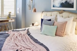 The secret to a picture-perfect home? Hire an interior designer