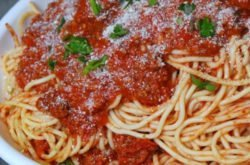 NSM Review: Secret Chef Delivered