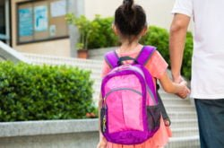How you can help kids who dread a new school year