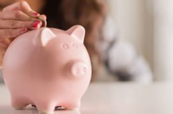 How to save for your child's education