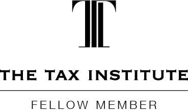 TTI_Fellow_logo