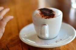 North Shore Cafes that give FREE Babycinos