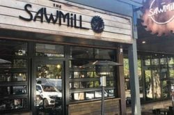 NSM Review: The Sawmill, West Pymble