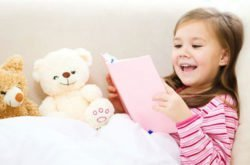 NSM Recommends: 35 favourite books for 3-year-olds