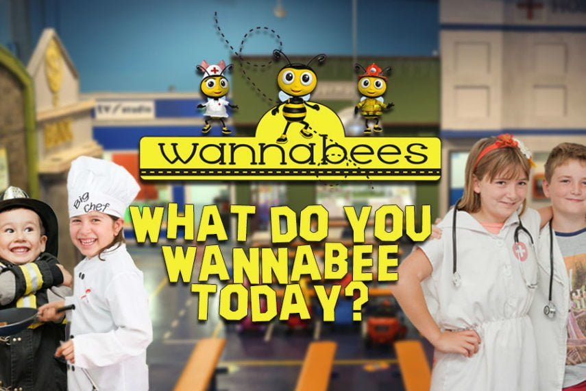 Wannabees-Family-Play-Town-7