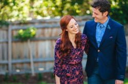The Wiggles' Emma & Lachy announce their divorce