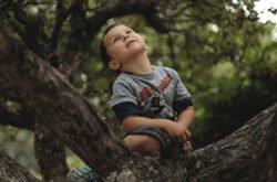 Top 10 Under $10: Outdoor School Holiday Boredom Busters