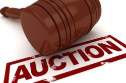 12 Tips for Bidding at Auctions
