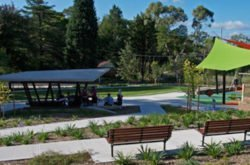 '10 things I love about living in Killara'