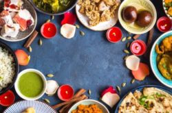 NSM review: Home-delivered Indian dinners with DIY Catering