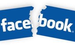 Behind the scenes: NSM Facebook Group Admin