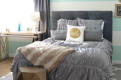 12 tips for setting up a guest room