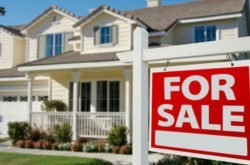 Top 10 mistakes property sellers make