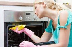 NSM Tips: 43 Best Ever Housekeeping Ideas!