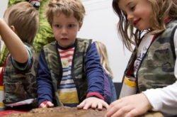 NSM Review: Australian Museum