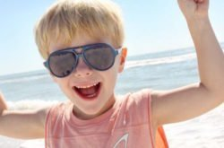 Low muscle tone in children – what it means...
