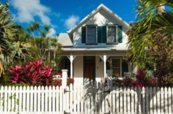 10 tips for buying a property in the current market