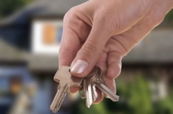 Property in 2019: A Buyers Agent's tips