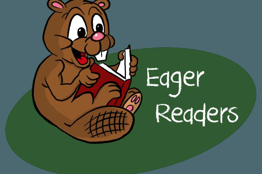 readingbeaver