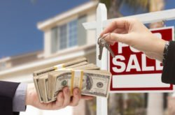 Are foreigners taking over the Aussie housing market?