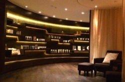 NSM Review: CHI, The Spa at Shangri-La Hotel Sydney
