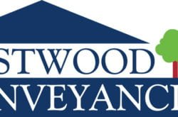Westwood Conveyancing