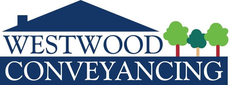 westwood-logo-standard