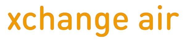 xhcange-air_logo