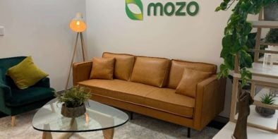 Mozo-New-Office
