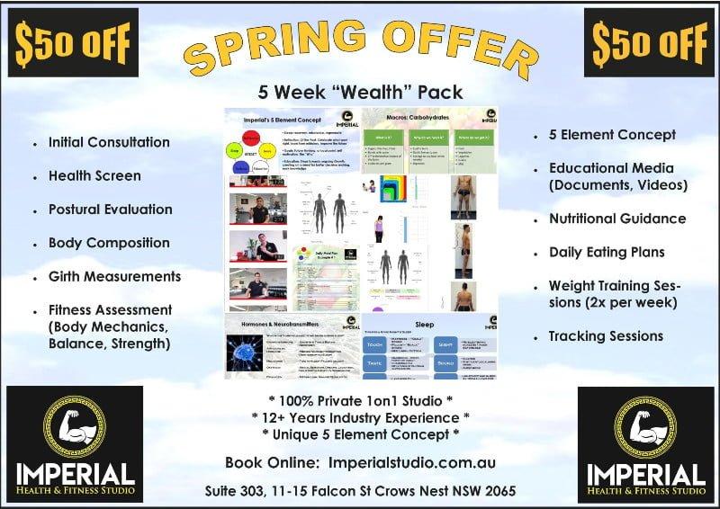 87536_Spring-Offer.s