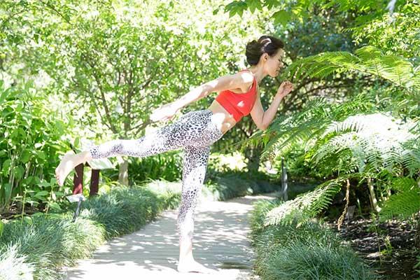 93936_Soul-of-yoga-1