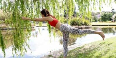 Soul-of-yoga-2