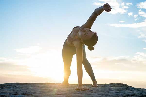 93936_Soul-of-yoga-3