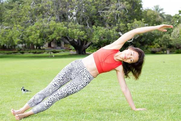 93936_Soul-of-yoga-4