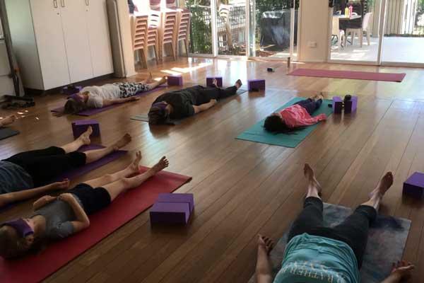 93936_Soul-of-yoga-5