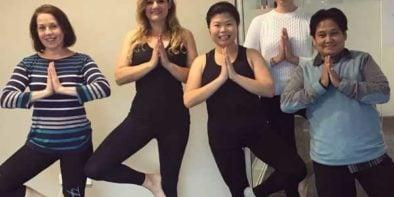 93936_Soul-of-yoga-6