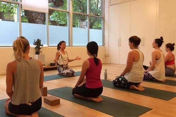 93936_Soul-of-yoga-7