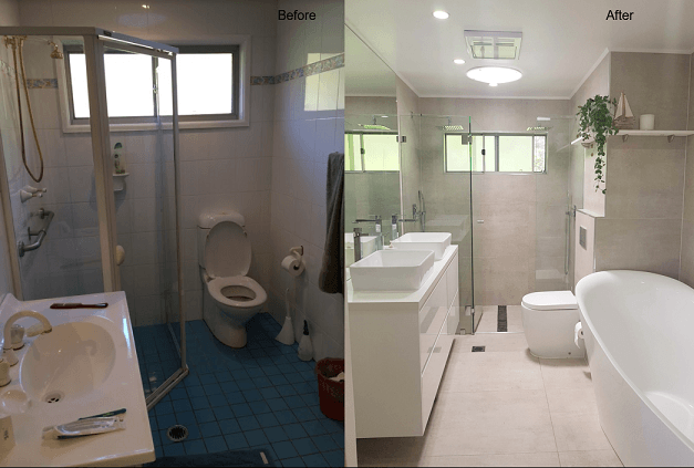 94180_Bathroom-Northern-Beaches-Before-and-after-small