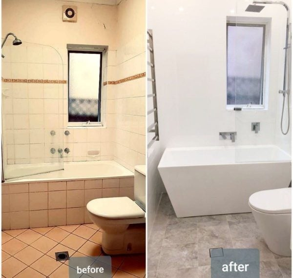 94180_Before-after-bathroon-mosman-1