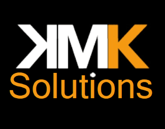 94180_KMK-Solutions_sq