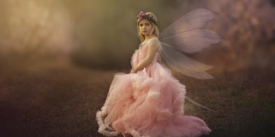 94341_fairy