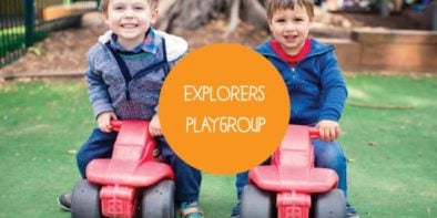 Explorers-Playgroup-Banners5