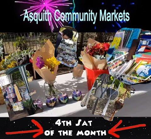 Asquith-Community-Market-Info-sm
