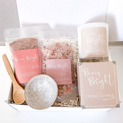 Beau-Bright-Candle-Gifts_opt