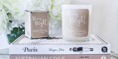 95193_Beau-Bright-Fresh-Coffee-Candle_opt