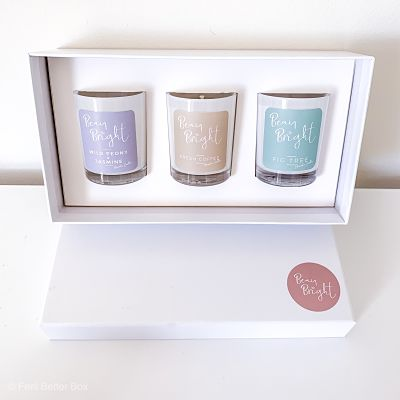 95193_Beau-Bright-Trio-Candles-Giftset_opt