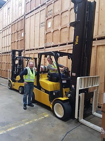 95240_New-Forklift_opt