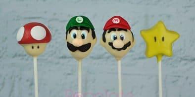 95301_amf-mario-bros-cake-pops