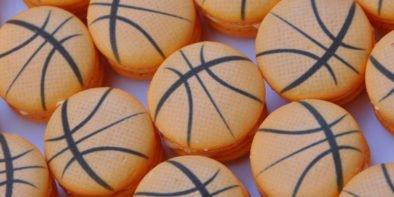95301_basketball-macarons