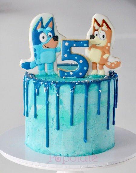 95301_bluey-cake